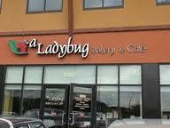 ladybugbakery