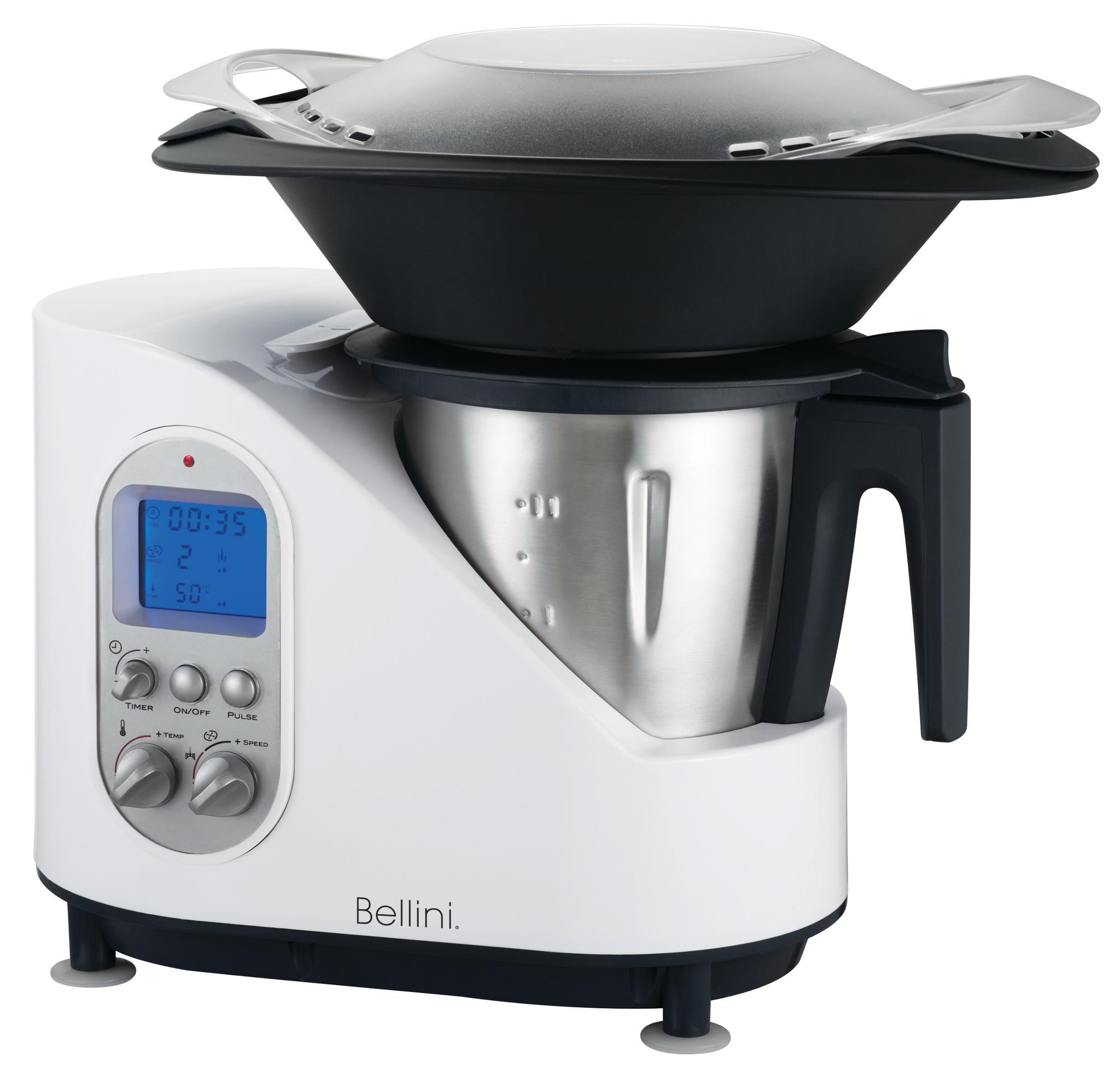 Uncategorized Bellini Kitchen Appliances bellini kitchen master a food bloggers of canada opportunity bellini