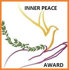 inner_peace_award