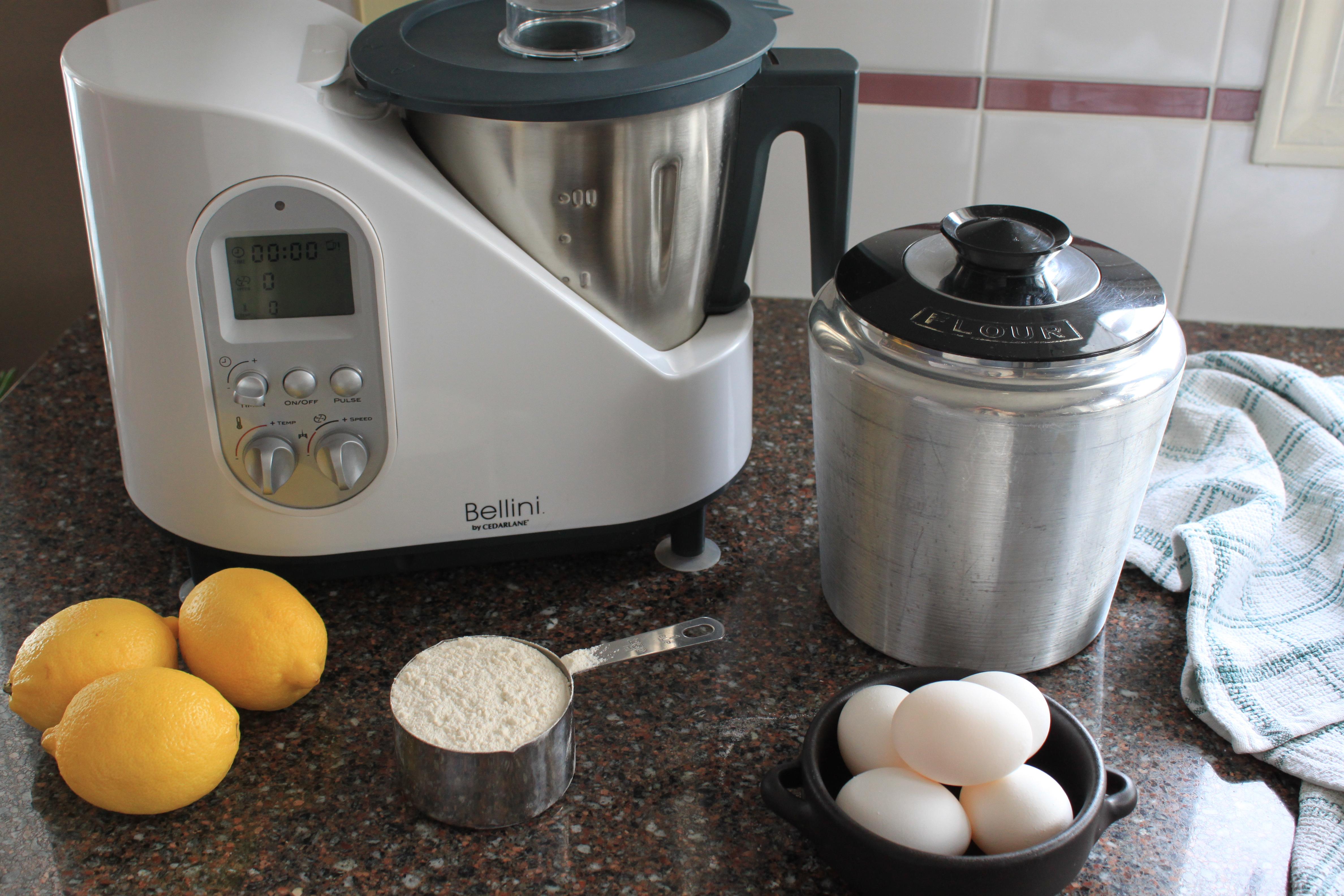 Uncategorized Bellini Kitchen Appliances bellini kitchen master lemon meringue pie dish n the 062