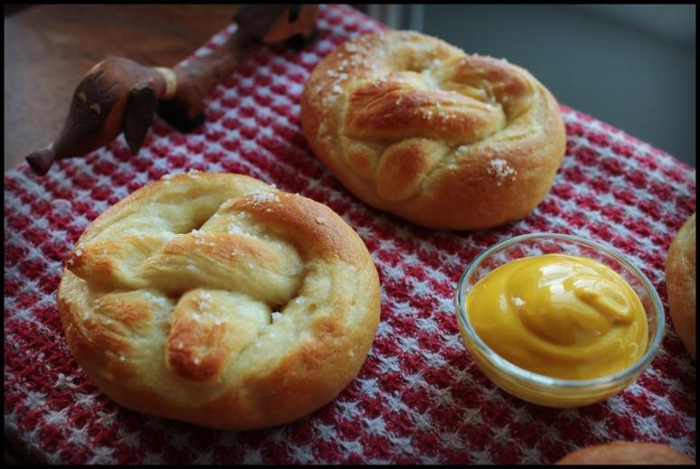 pretzels3