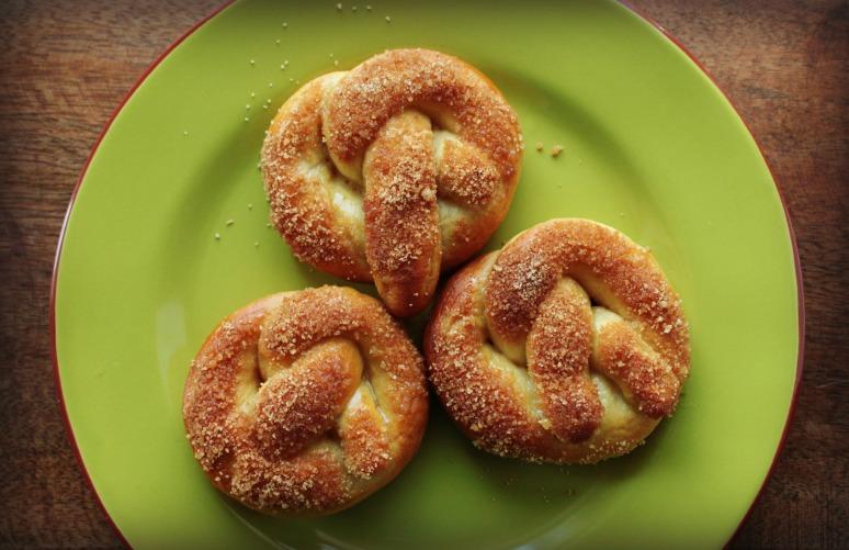 pretzels5