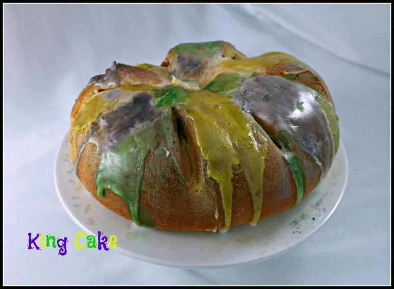 kingcake1