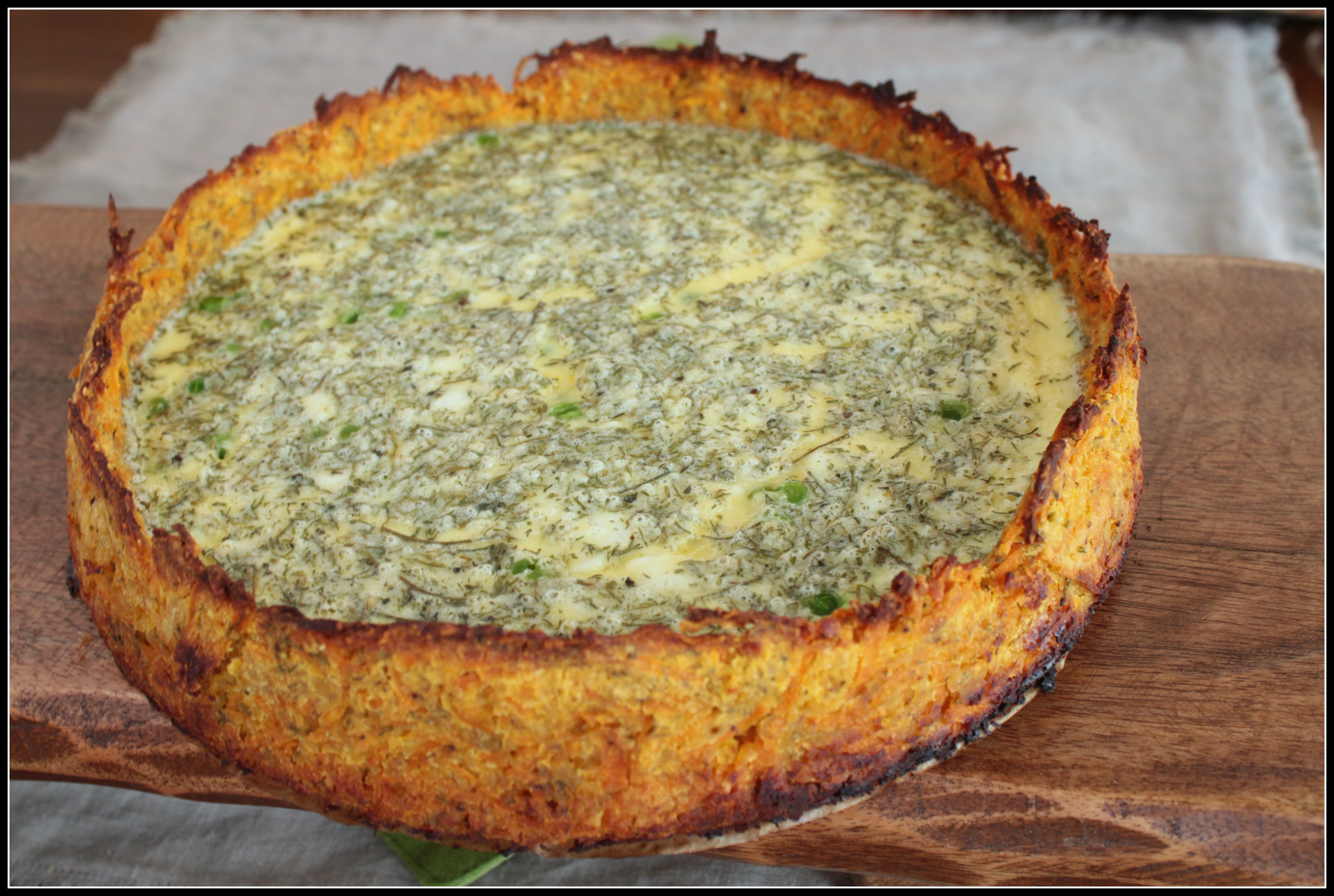 ... quiche crustless quiche tofu quiche quiche bites lentil quiche recipe