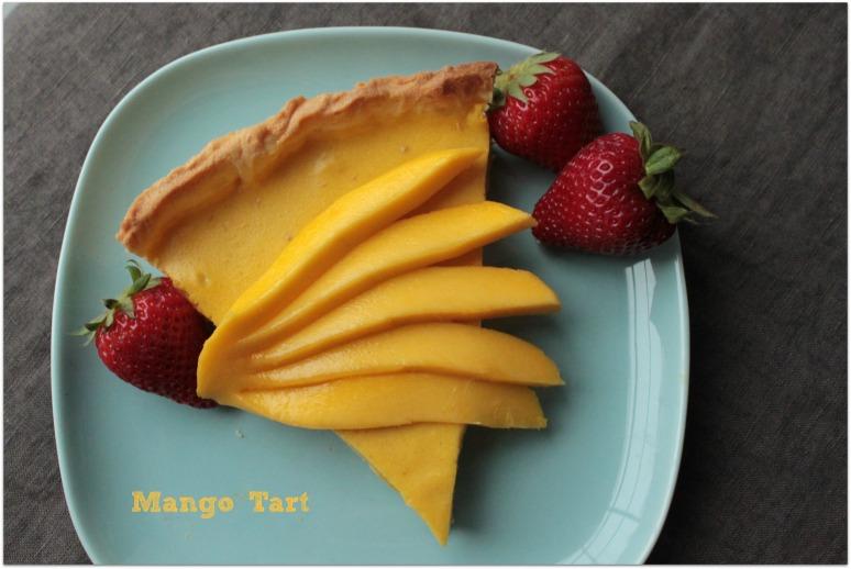 mangotart2