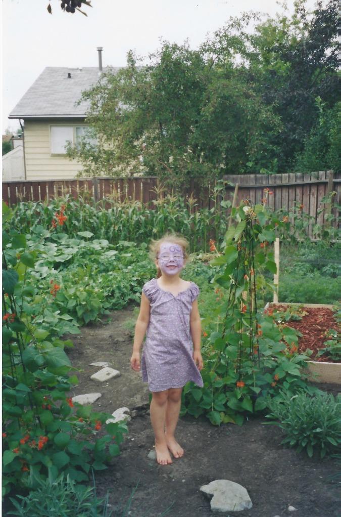 garden36