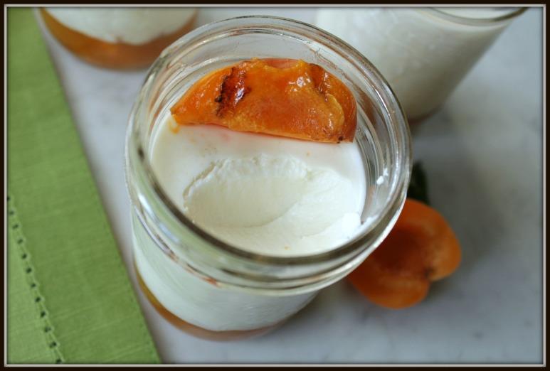 apricotbite