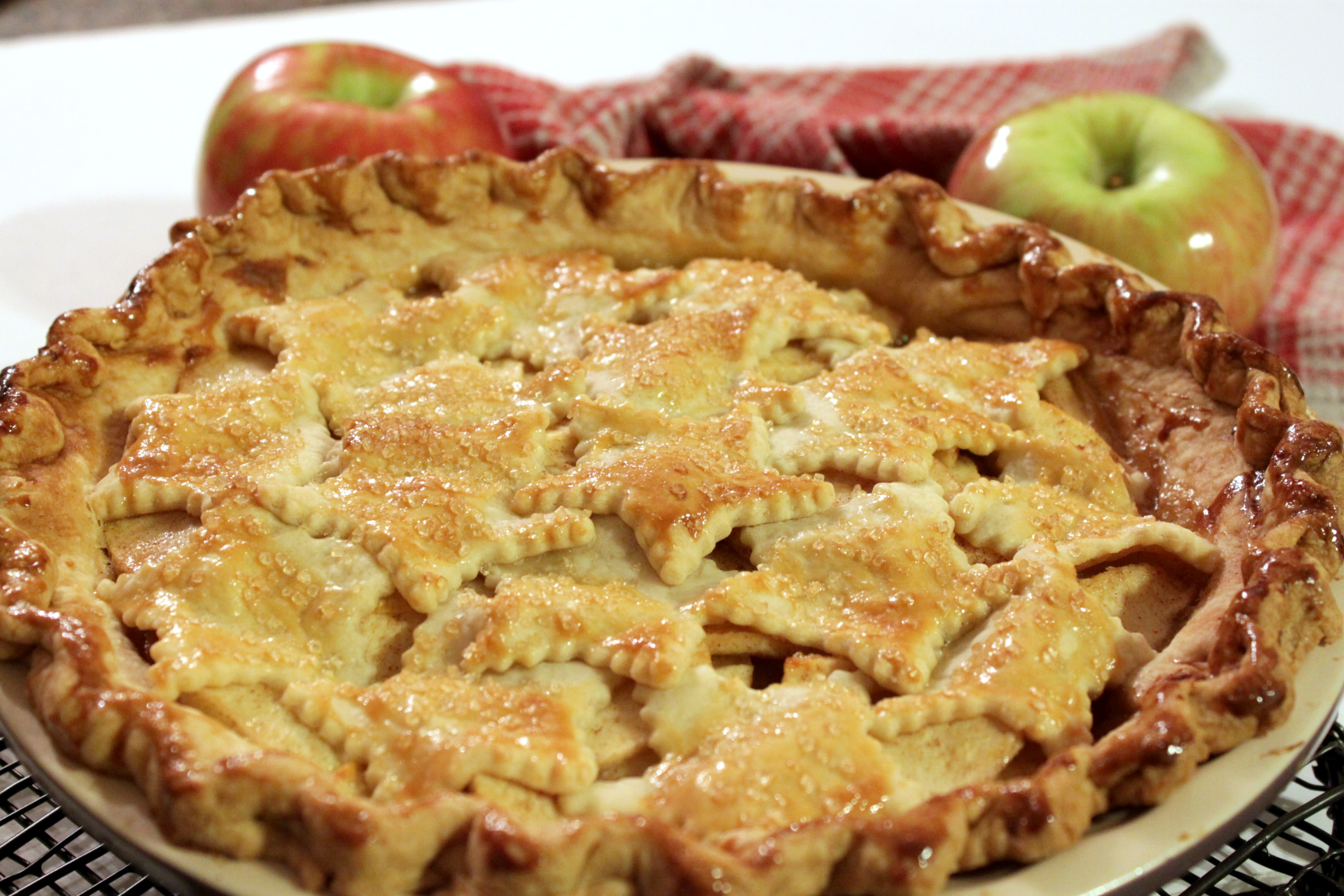 pie the apple of my eye apple pie apple pie mom s apple pie apple pie ...