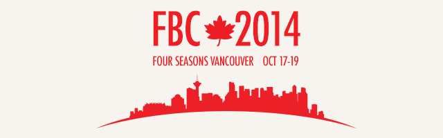 FBC2014Banner