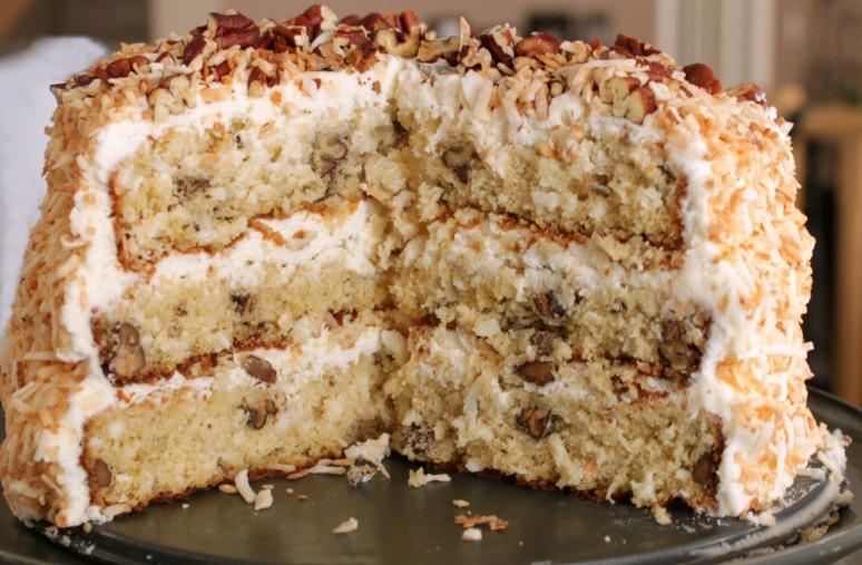 creamcake2