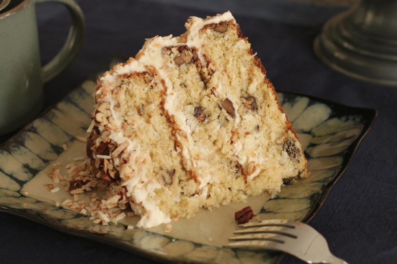 creamcake3