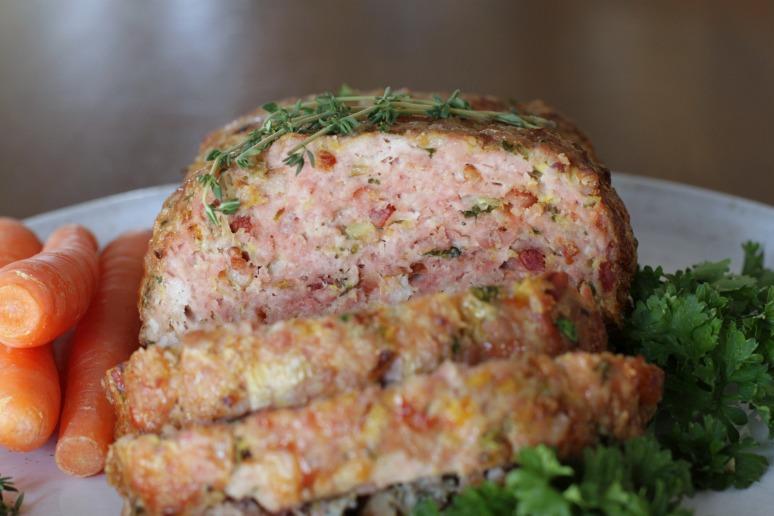 meatloaf1
