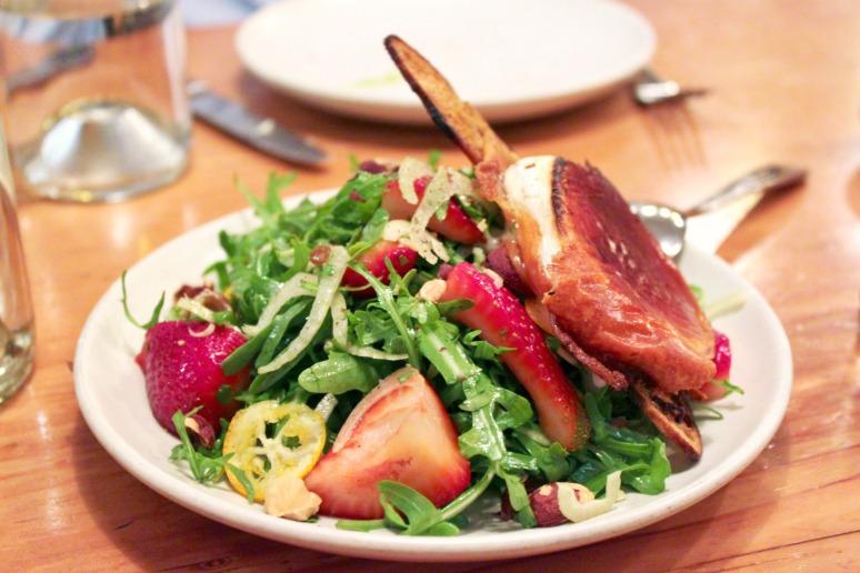 saladcontigo