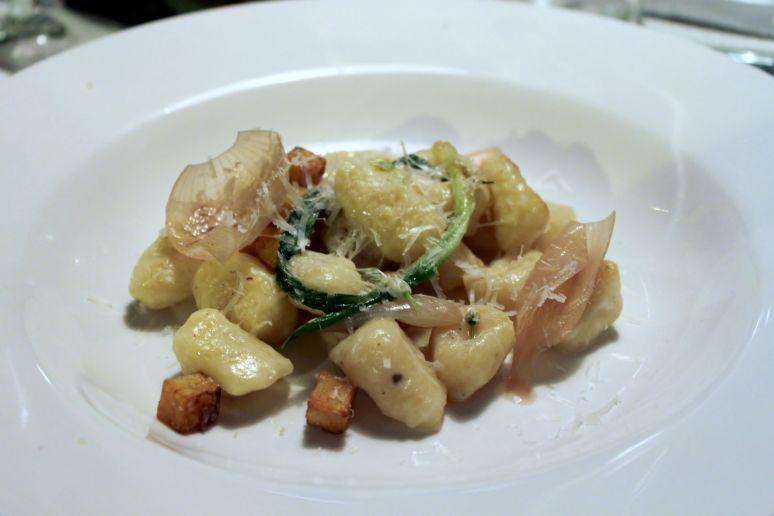 potatoonion1