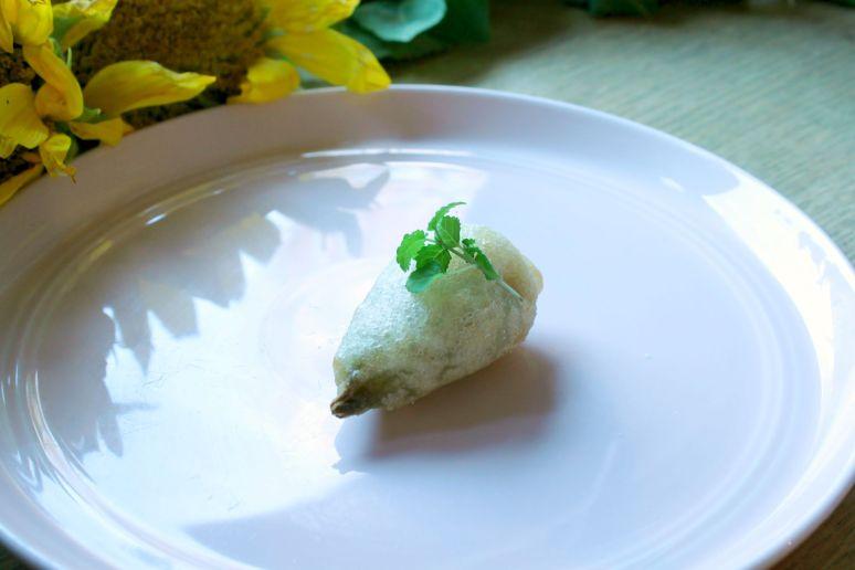 zucchiniblossom