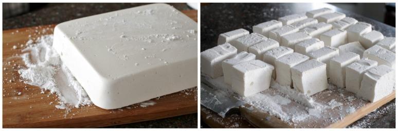 marshmallowcollage