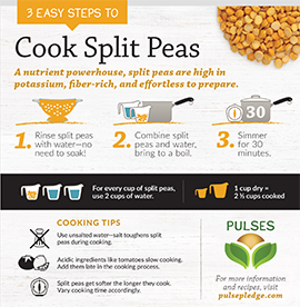 HowTo_Prepare_Lentils_2015_1216a