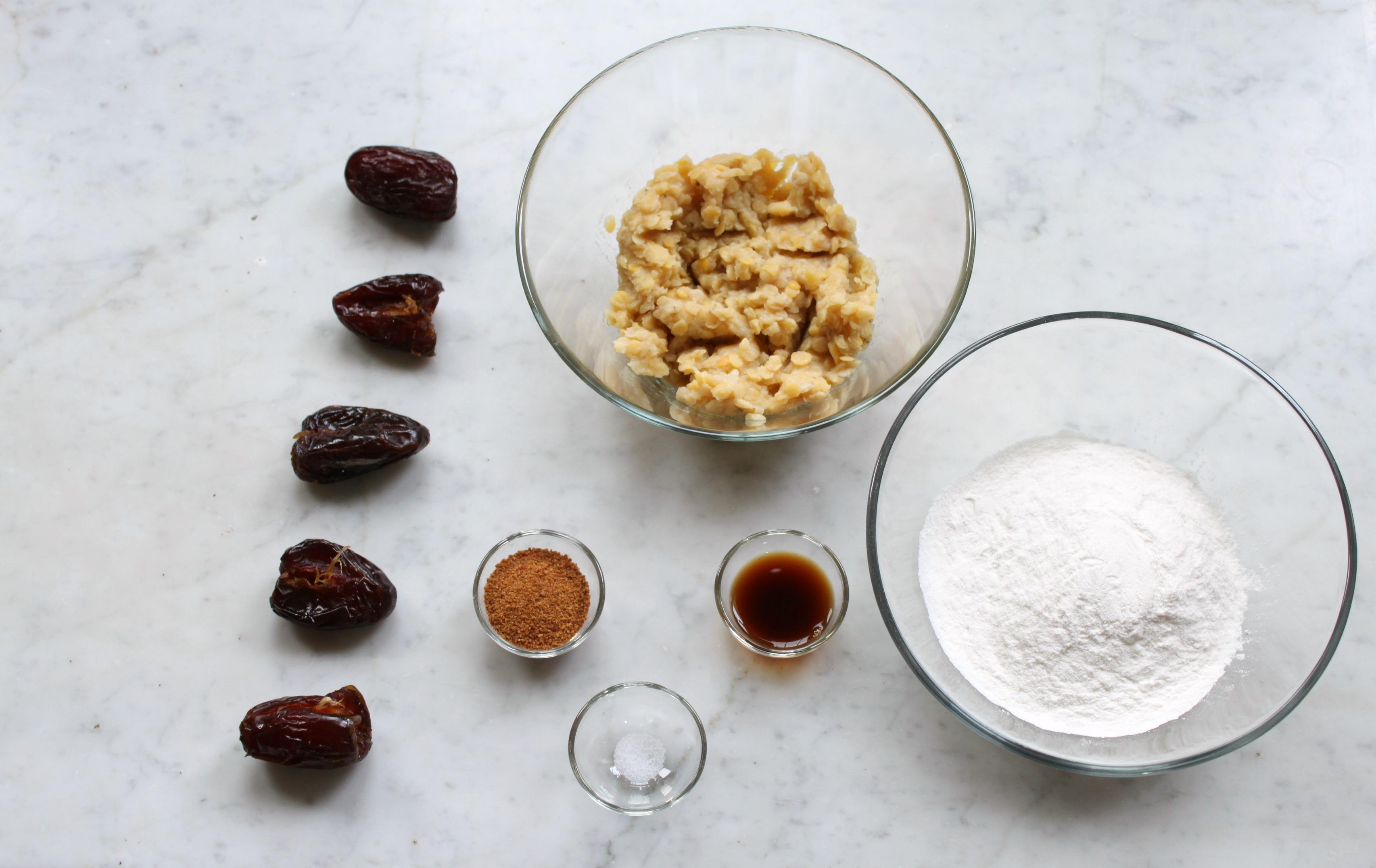 mochiingredients