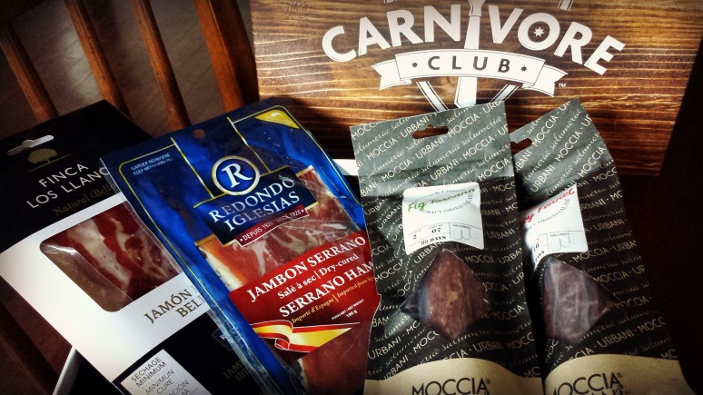 carnivoreclubbox