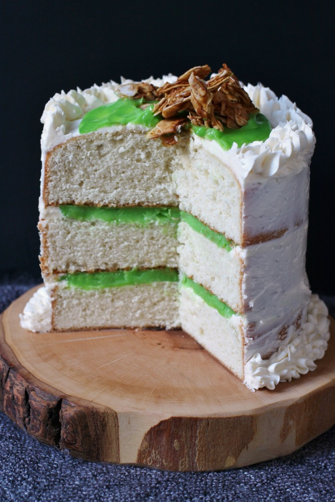 coconutlimelayercake-7