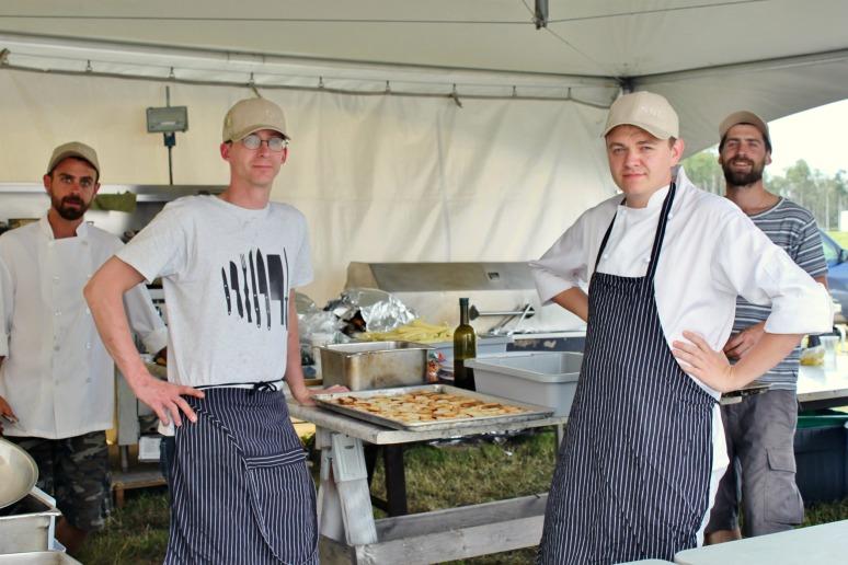 chefsrootstock